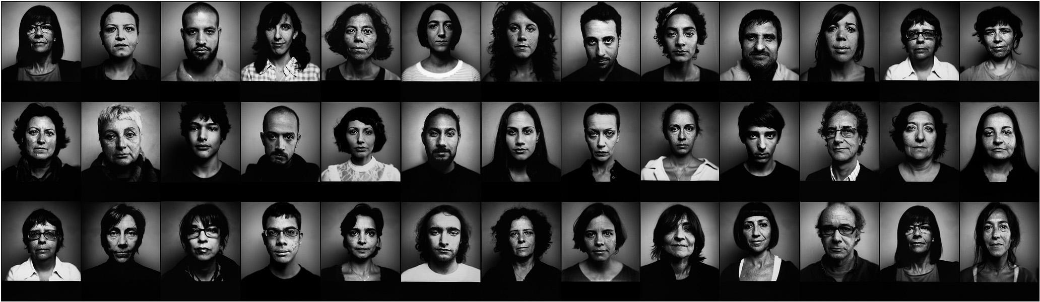 http://faustillucia.es./files/gimgs/45_retrats-web-2_v2.jpg